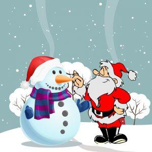 Frohe Weihnachten Minions.Frohe Weihnachten Und Einen Guten Rutsch Jackass Fpv
